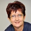 Engela Kleinhaus