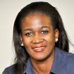 Sibongile Mkhonto