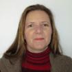 Belinda Deyzel