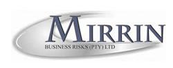 Mirrin Insurance